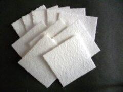 Papier ceramiczny 1mm