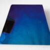 Szkło dichroiczne BBB 100-1