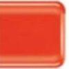 Szkło COE 90 BB711-3 jasnoczerwone