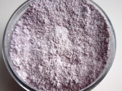 Farba do szkła fioletowa